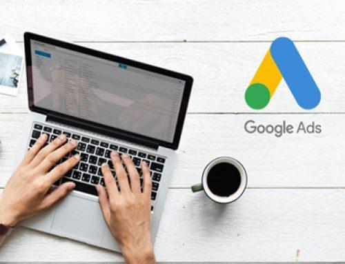 想做好2019年的海外谷歌推广?先来了解Google Ads更新内容!
