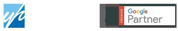 ehaitech Logo